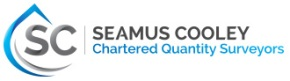 SC Quantity Surveyors